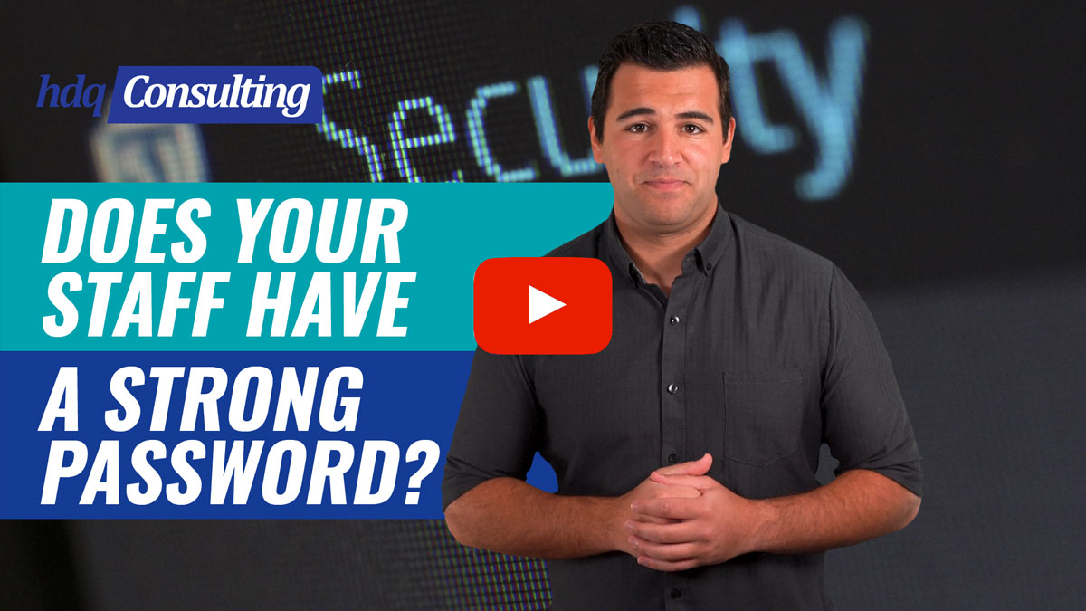 Does-your-staff-have-a-strong-password